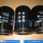 X57508300028 X57422700003 Fit For MTU Diesel Generator